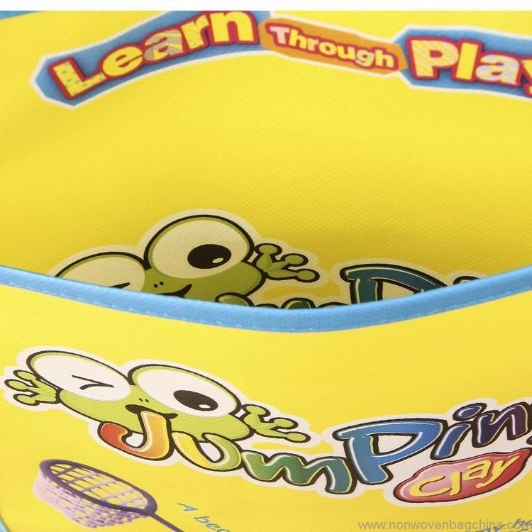 colorful-custom-laminated-non-woven-bag-01