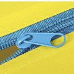 colorful-custom-laminated-non-woven-bag-02