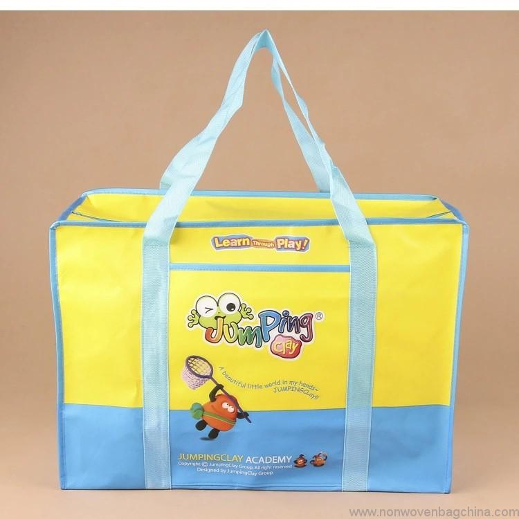 colorful-custom-laminated-non-woven-bag-03