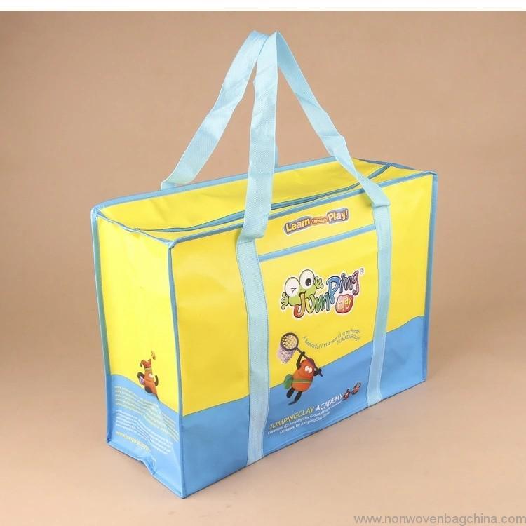 colorful-custom-laminated-non-woven-bag-05