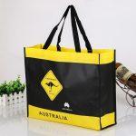 custom-non-woven-bag-01
