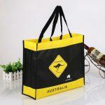 custom-non-woven-bag-03