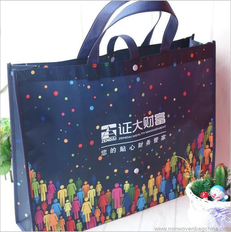 customized-printing-recycled-non-woven-bag-with-logo-01