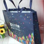 customized-printing-recycled-non-woven-bag-with-logo-02