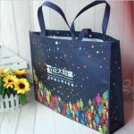customized-printing-recycled-non-woven-bag-with-logo-03