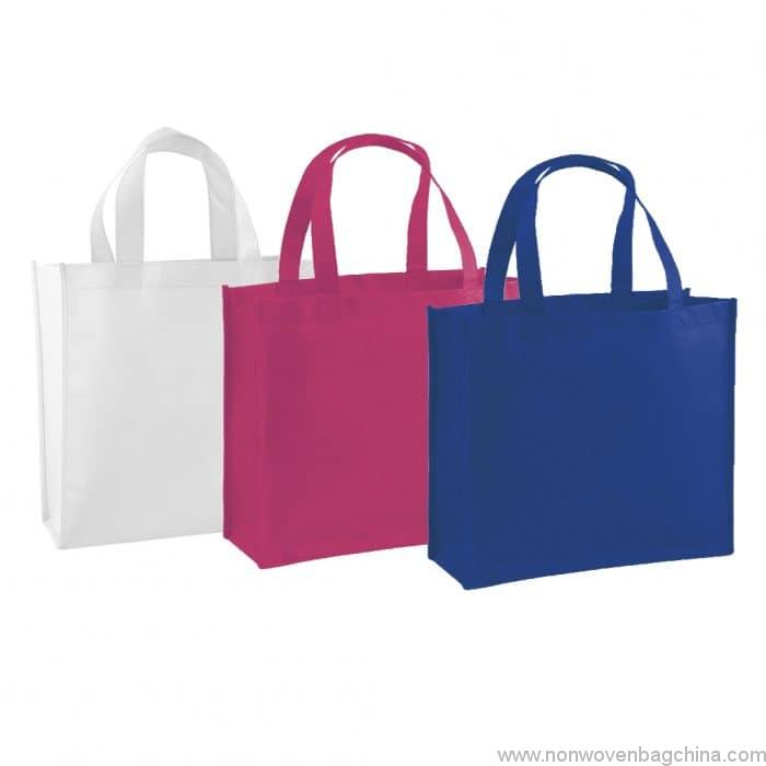 customized-your-flat-non-woven-bag-online-01