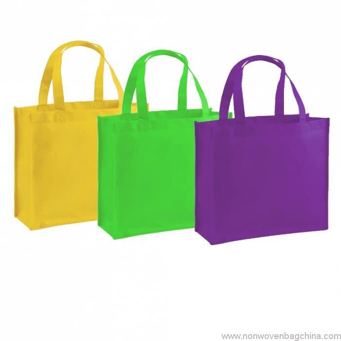 customized-your-logo-printed-non-woven-bag-online-01