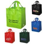 customized-your-logo-printed-non-woven-bag-online-02