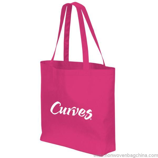 customized-your-logo-printed-non-woven-bag-online-03