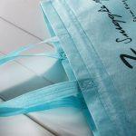 drawstring-laminated-non-woven-bag-02
