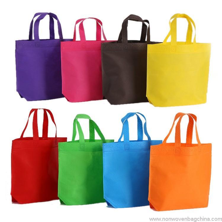 eco-friendly-printed-pp-non-woven-tote-bag-01