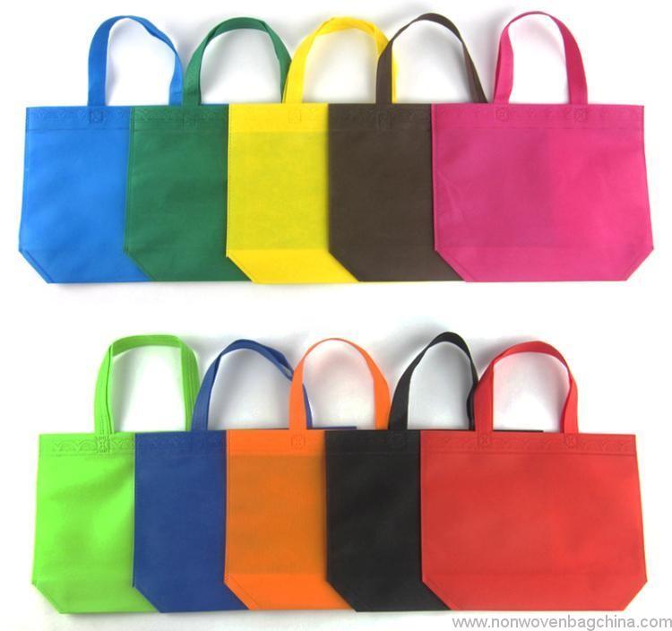 eco-friendly-printed-pp-non-woven-tote-bag-02