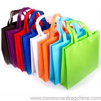 eco-friendly-printed-pp-non-woven-tote-bag-03