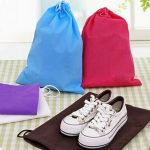 eu-standard-100g-shop-promotional-non-woven-drawstring-bag-03