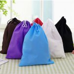 eu-standard-100g-shop-promotional-non-woven-drawstring-bag-04