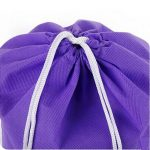 eu-standard-100g-shop-promotional-non-woven-drawstring-bag-05