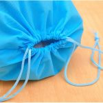 eu-standard-100g-shop-promotional-non-woven-drawstring-bag-06