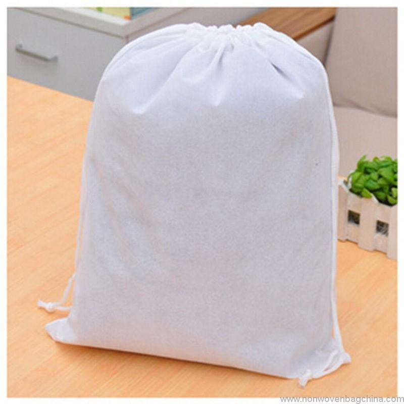 eu-standard-100g-shop-promotional-non-woven-drawstring-bag-07
