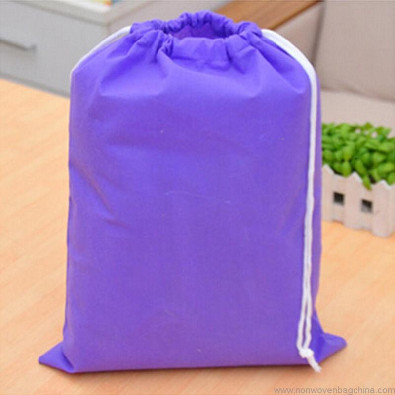 eu-standard-100g-shop-promotional-non-woven-drawstring-bag-08