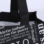 foldable-personalized-non-woven-laminated-shopping-trolley-bags-01