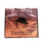 foldable-pp-printed-garment-bags-01