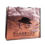 foldable-pp-printed-garment-bags-02