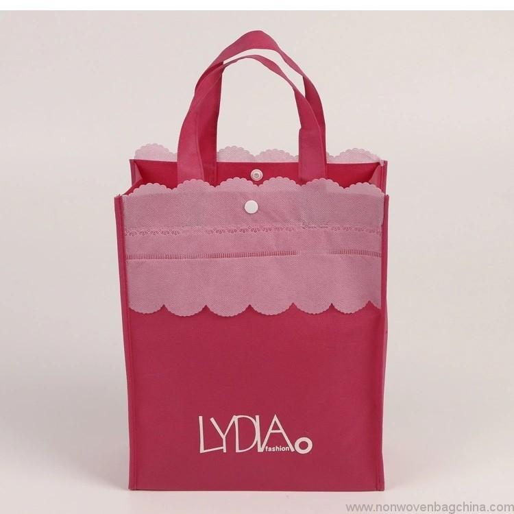 portable-recyclable-shopping-bag-non-woven-bag-01