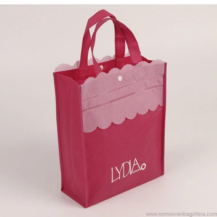 portable-recyclable-shopping-bag-non-woven-bag-02