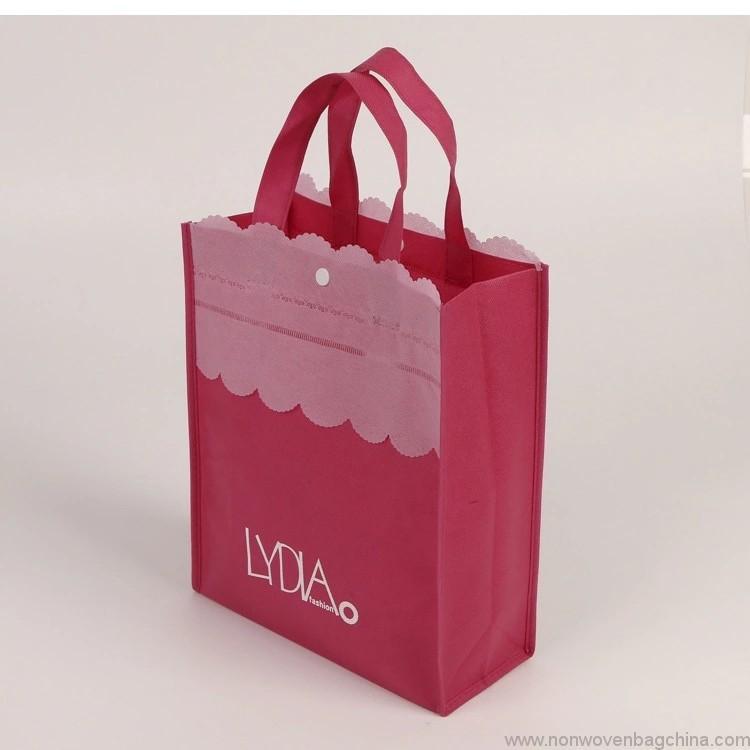 portable-recyclable-shopping-bag-non-woven-bag-03