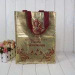 pp-image-non-woven-fabric-wine-bag-01