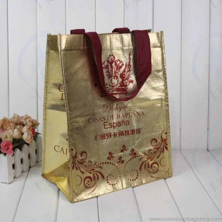pp-image-non-woven-fabric-wine-bag-02