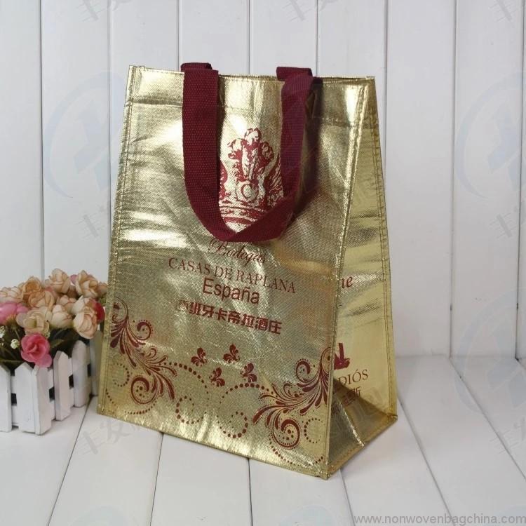 pp-image-non-woven-fabric-wine-bag-03