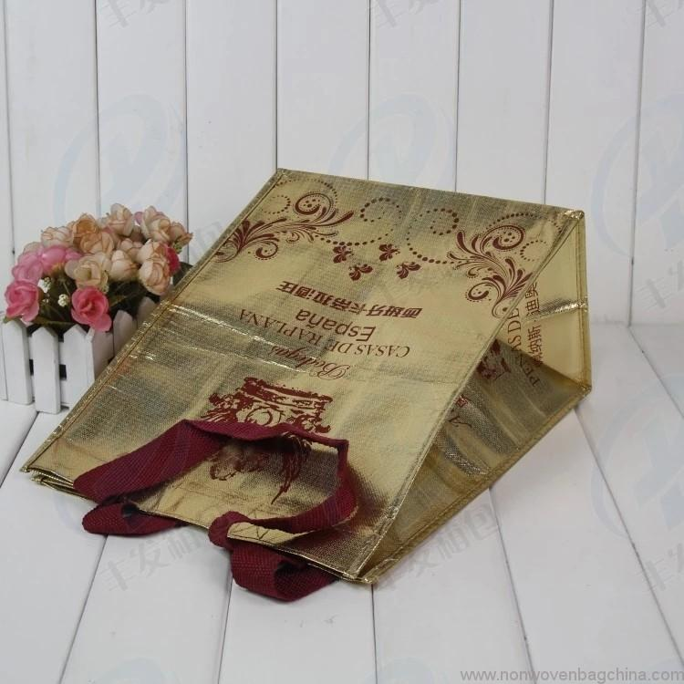 pp-image-non-woven-fabric-wine-bag-04