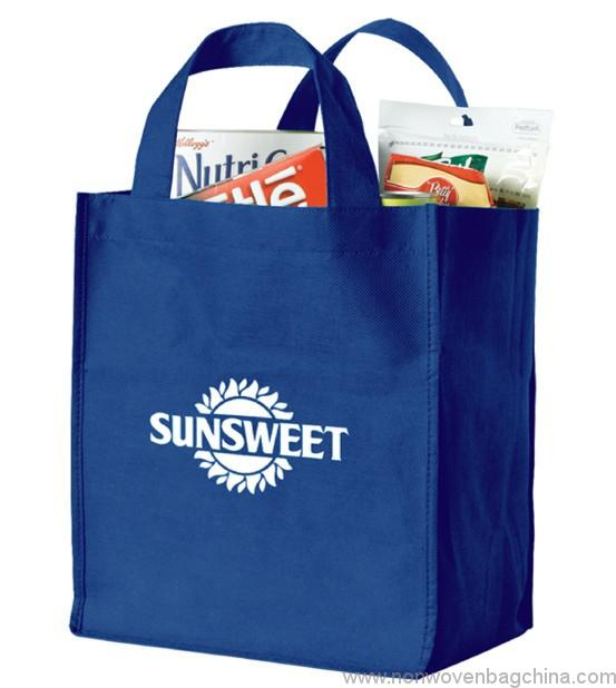 promotion-item-non-woven-shopping-bag-02