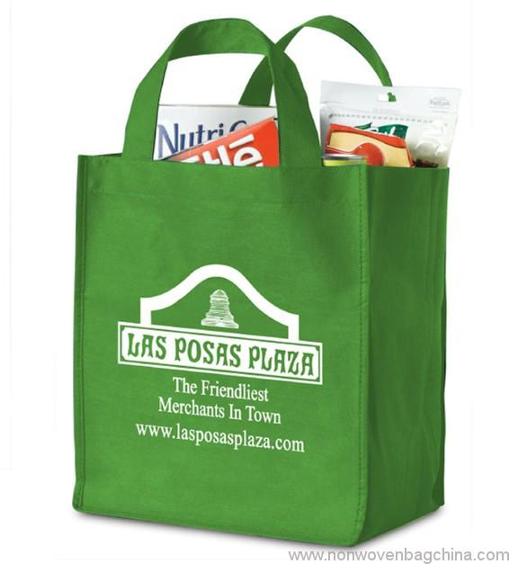 promotion-item-non-woven-shopping-bag-03