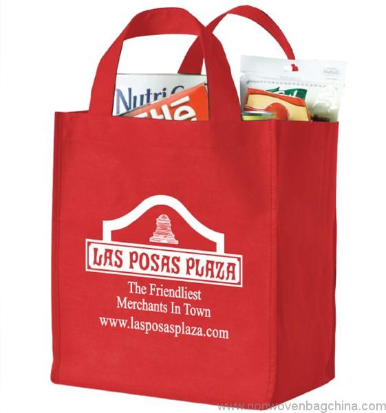 promotion-item-non-woven-shopping-bag-04
