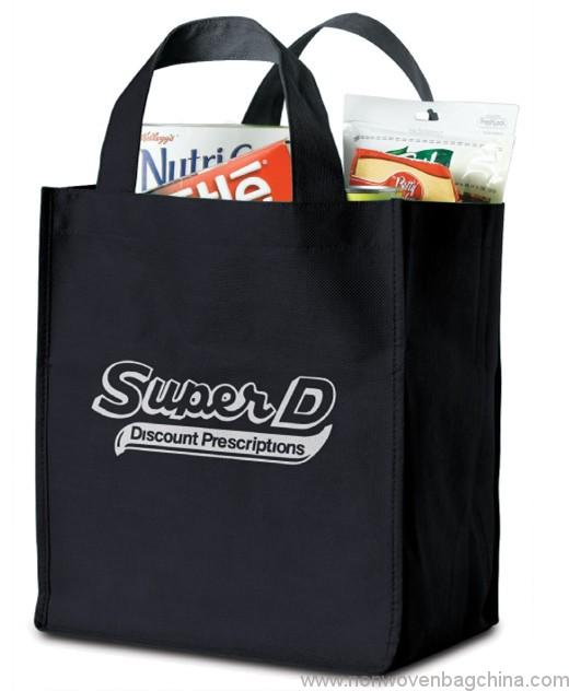 promotion-item-non-woven-shopping-bag-05