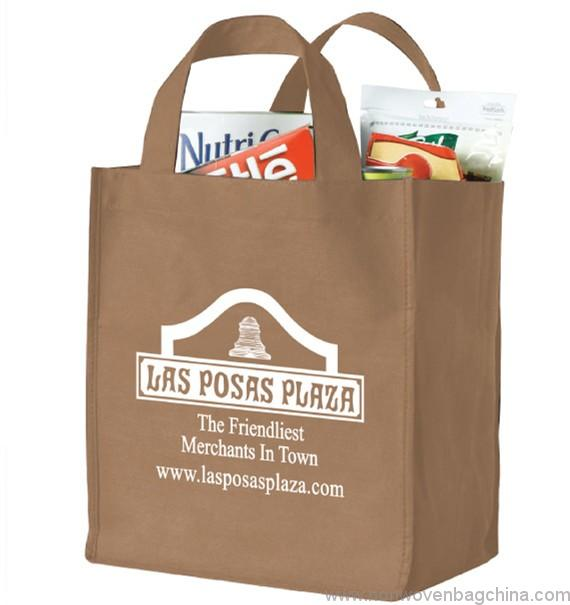 promotion-item-non-woven-shopping-bag-06