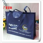 promotional-foldable-non-woven-bag-with-dividers-02