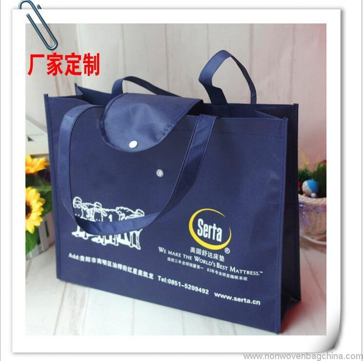 promotional-foldable-non-woven-bag-with-dividers-03