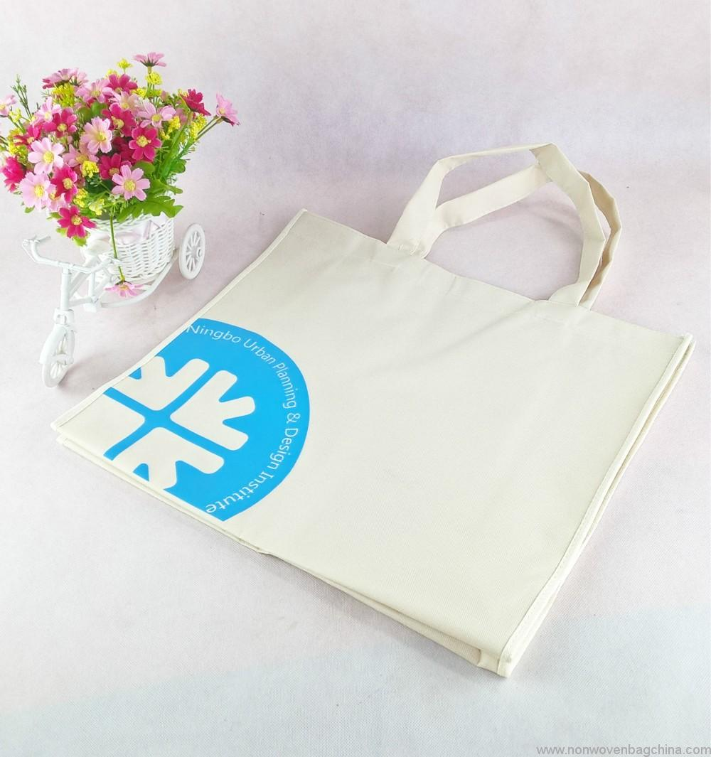 recyclable-non-woven-fabric-shopping-tote-bag-01
