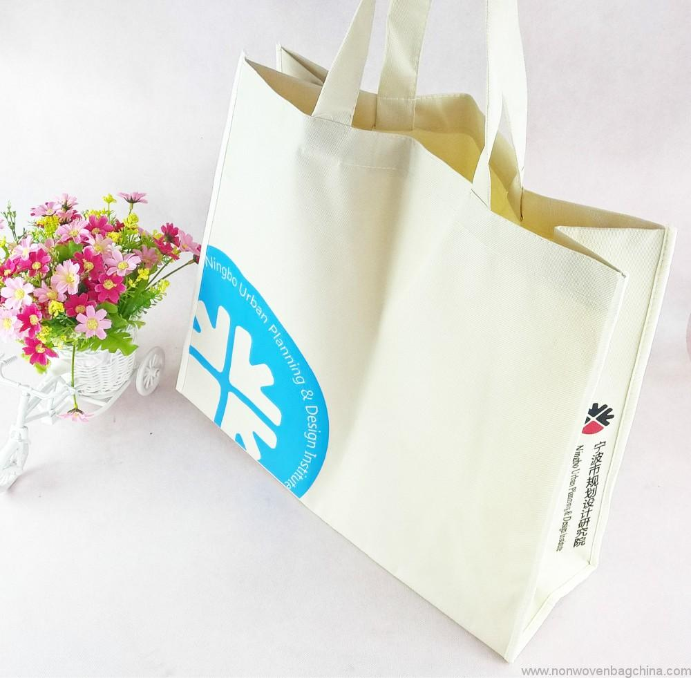 recyclable-non-woven-fabric-shopping-tote-bag-02