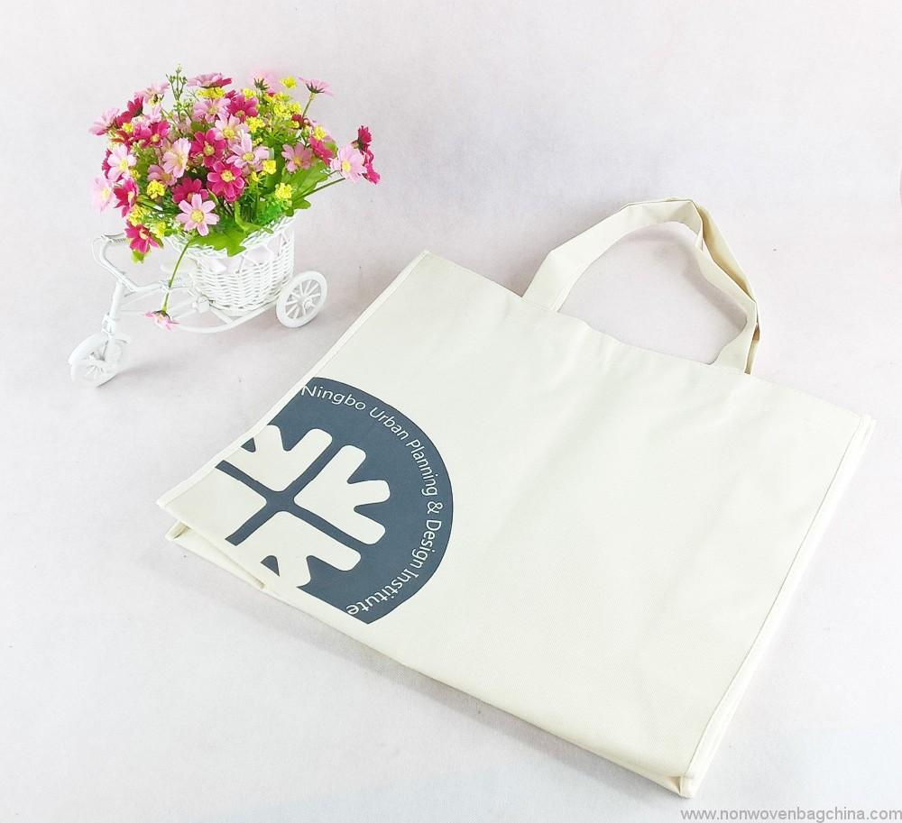 recyclable-non-woven-fabric-shopping-tote-bag-03