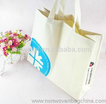 recyclable-non-woven-fabric-shopping-tote-bag-04