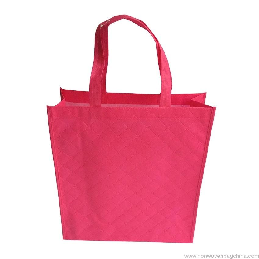 recyclable-non-woven-shoulder-bag-01