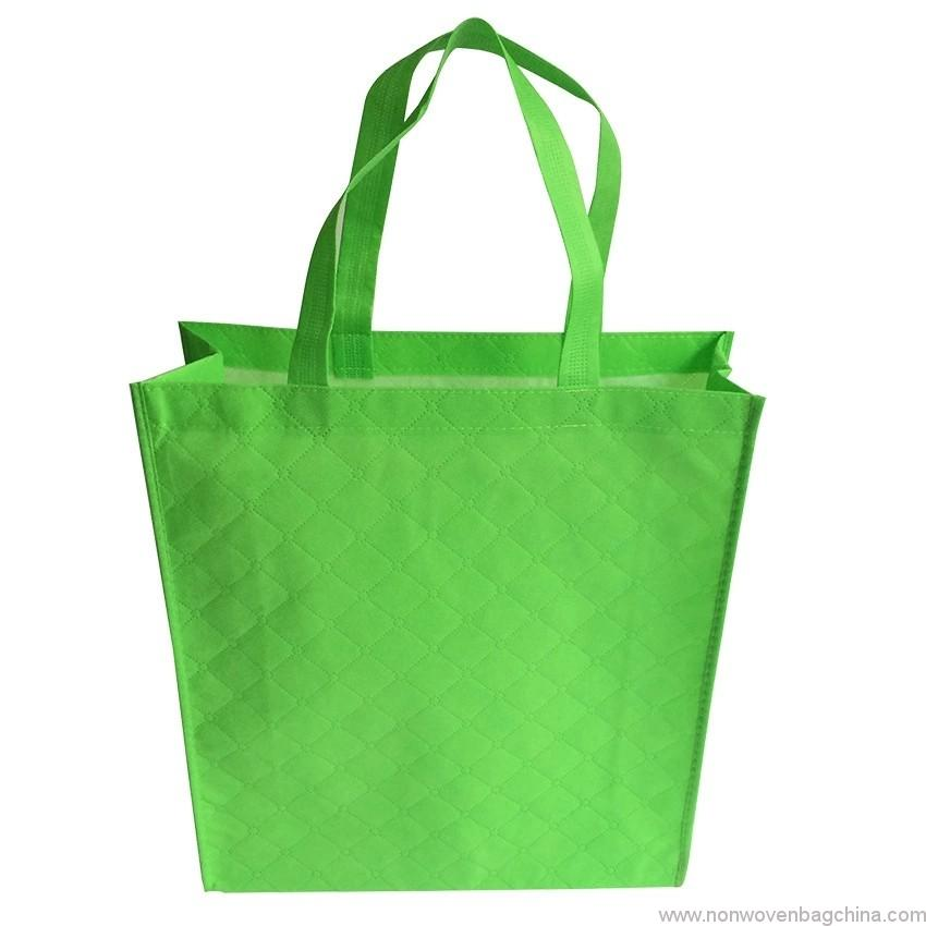 recyclable-non-woven-shoulder-bag-02