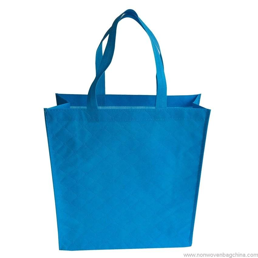 recyclable-non-woven-shoulder-bag-03