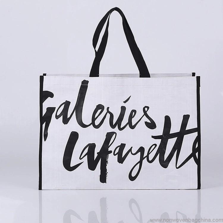 reusable-foldable-printed-pp-shopping-non-woven-bag-01