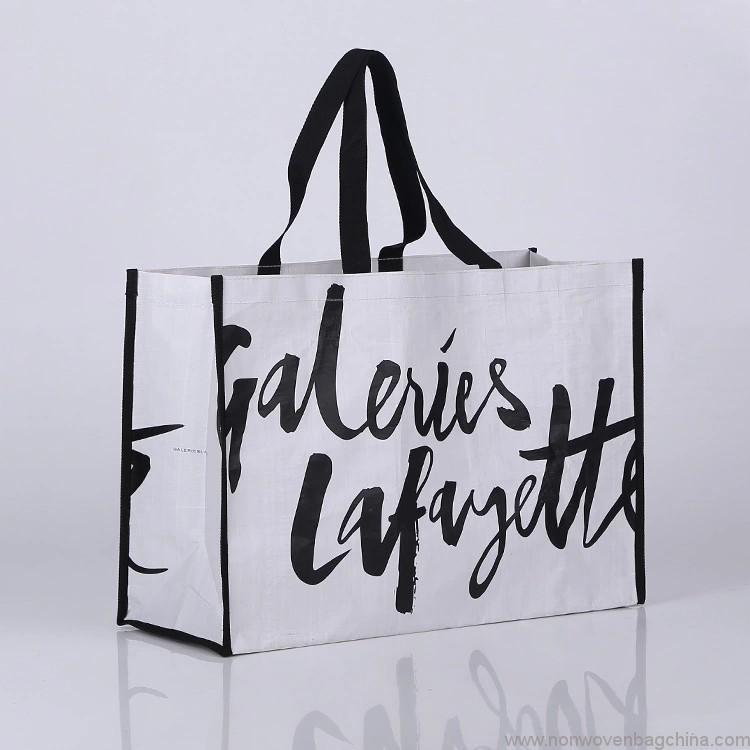 reusable-foldable-printed-pp-shopping-non-woven-bag-02