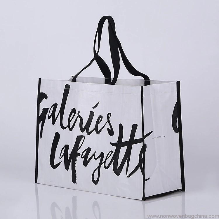 reusable-foldable-printed-pp-shopping-non-woven-bag-03